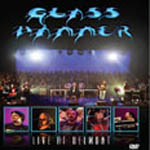 Live In Belmont (DVD)