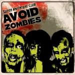 Avoid Zombies