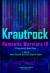 Krautrock – Part I