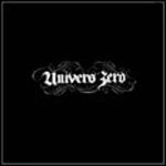 Univers Zero (rééd.)