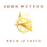 Rock Of Faith