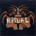 Ritual (rééd)