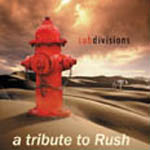 Subdivisions - Tribute to Rush