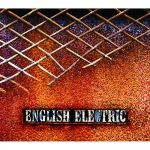 English Electric Part Two