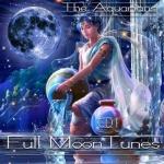 Full Moon Tunes