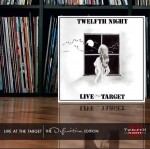 Live at Target – The Definitive Edition