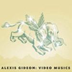 Video Musics