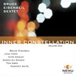 Inner Constellations vol. 1