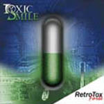 RetroTox Forte