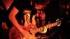 Post, Math et Avant, les enfants du rock