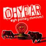 Eyh Poney Mmhm !
