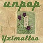Unpop