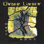 nder Linden